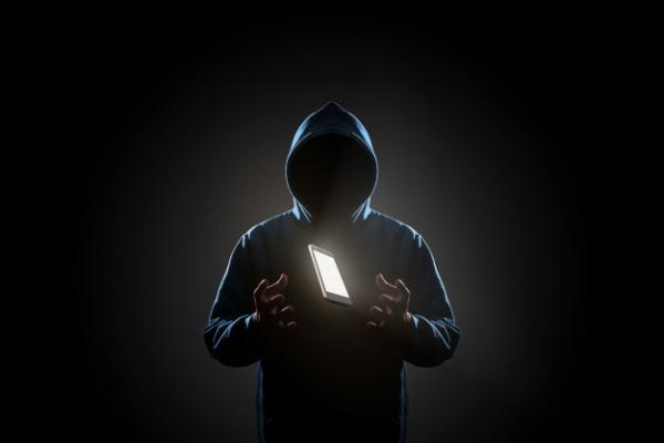 bluetooth hacker
