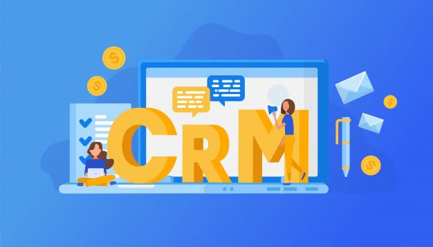 image result for CRM implementation