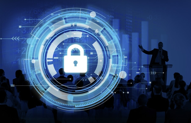 image result for Cybersecurity trend