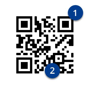 image result for QR Codes