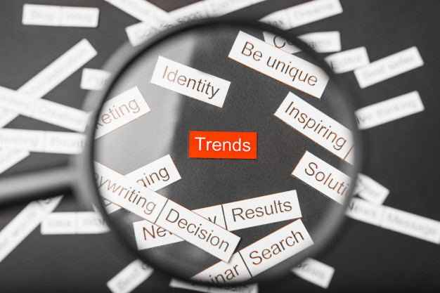 image result for SEO Trends