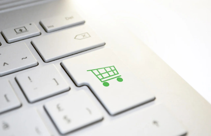image result for implementing ecommerce strategy