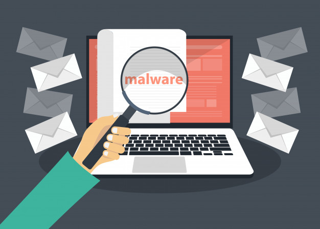 image result for malware