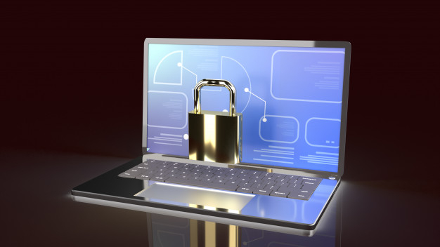image result for encryption password
