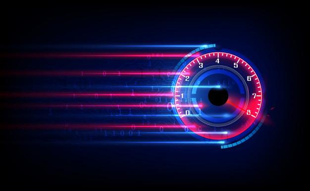 WPO - web loading speed