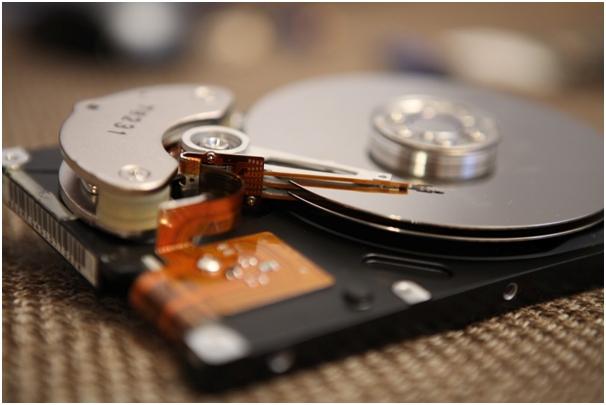 mac-hard-drive