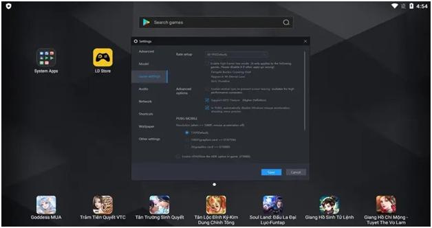 download mobile legends
